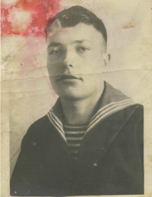 Коротких Николай Ильич