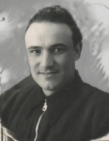 Лазарчук Иван Григорьевич