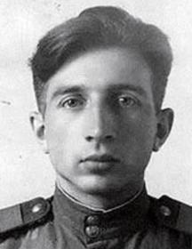 Кононов Андрей Сергеевич