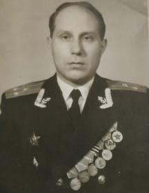 Гришин Алексей Яковлевич