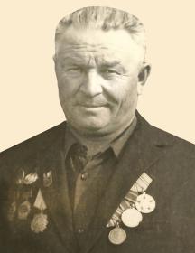 Фомин Георгий Георгиевич