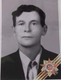 Минжулин Константин Павлович
