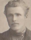 Шведов Степан Иванович