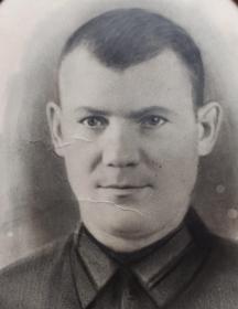 Готовец Яков Григорьевич