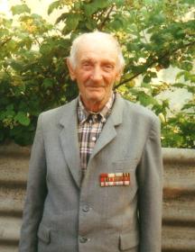 Варема Иосиф Бонифатьевич