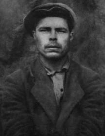 Ситников Пётр Михайлович