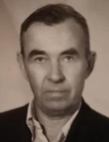 Полукаров Кузьма Тихонович