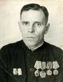 Рябков Алексей Евгеньевич