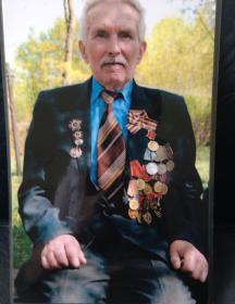 Горин Виктор Георгиевич