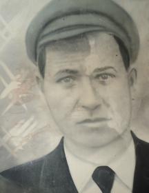 Родичкин Николай Ильич