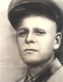 Диденко Андрей Григорьевич