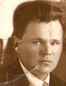 Вершинин Семен Семенович