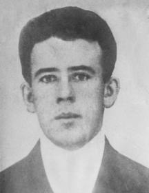 Рычагов Иван Васильевич