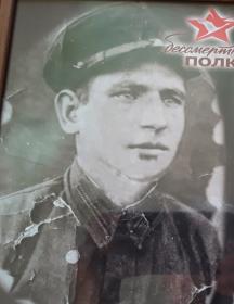 Жуковский Николай Иванович