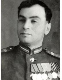 Артышко Василий Антонович