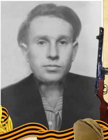 Королев Иван Иванович
