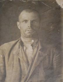 Гришин Василий Григорьевич