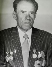Доронин Николай Иванович