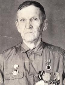 Терпиловский Николай Иванович