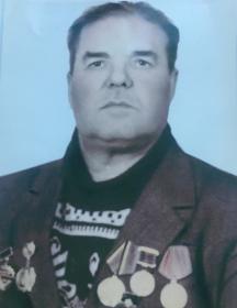 Валявко Ким Николаевич
