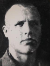 Лебедев Иван Александрович