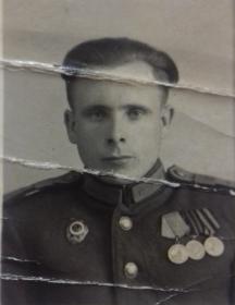 Филенко Николай Михайлович