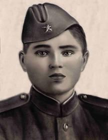 Марчуков Иван Павлович