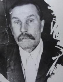 Сотников Пётр Исаакович