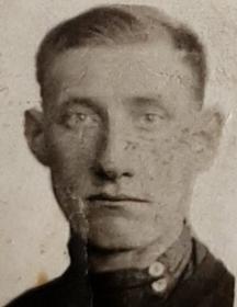 Никитин Василий Петрович