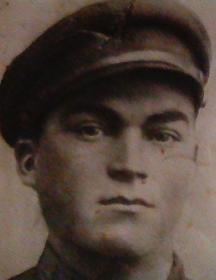 Хорохорин Иван Григорьевич