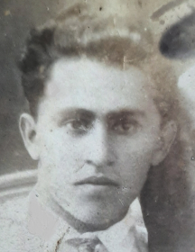 Агаев Аслан Маруфович