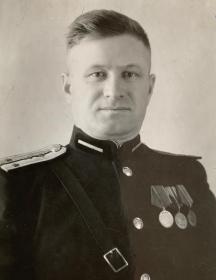 Троилин Григорий Иванович