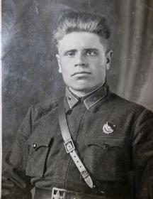 Ивкин Константин Емельянович