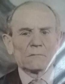 Поляков Петр Иванович