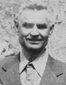 Глушко Николай Елисеевич