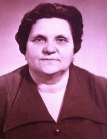 Ласточкина Наталья Петровна