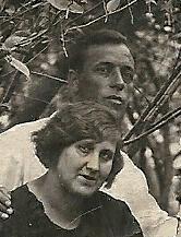 Орлов Василий Николаевич