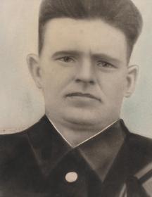 Ермаков Семён Дмитриевич