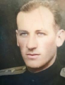 Андриевский Иван Степанович