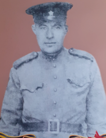Дудко Яков Петрович