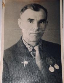 Гурин Дмитрий Андреевич