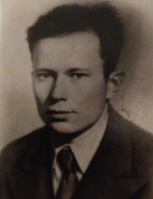 Смородинов Алексей Федорович