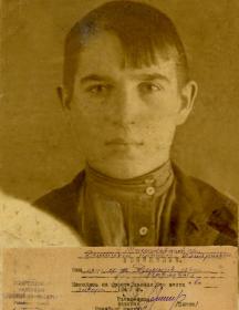 Демичев Иван Павлович