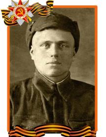 Новгородцев Леонид Федорович