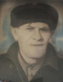 Гущин Николай Васильевич