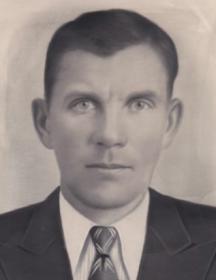 Лаптев Николай Николаевич