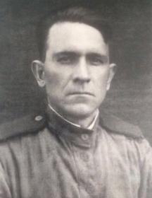 Фомин Михаил Макарович