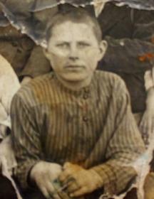 Нестеренко Сергей Селиверстович