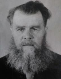 Викторюк Марк Дмитриевич