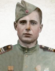Самойличенко Виктор Никитович